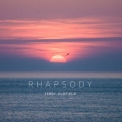 Terry Oldfield - Rhapsody '2018