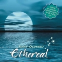 Terry Oldfield - Ethereal '2018