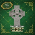 Terry Oldfield - Celt '2018