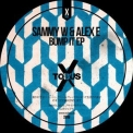 Sammy W & Alex E - Bump It EP '2018