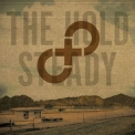 Hold Steady, The - Stay Positive '2008
