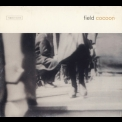 Field, The - Cocoon '2003