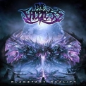 Faceless, The - Planetary Duality '2008