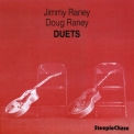 Jimmy Raney - Duets '2016