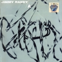 Jimmy Raney - Jimmy Raney 'A' '2018