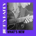 Jimmy Raney - What's New '2015