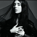 Lykke Li - I Never Learn '2014