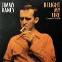 Jimmy Raney - Relight My Fire '2016