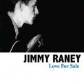 Jimmy Raney - Love For Sale '2015