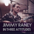 Jimmy Raney - Jimmy Raney In Three Attitudes '2018