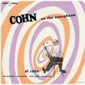 Al Cohn - Cohn On The Saxophone '2017