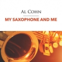 Al Cohn - My Saxophone And Me '2015