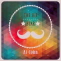 Al Cohn - The Hip Star '2014