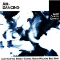 Larry Coryell - Air Dancing '2006