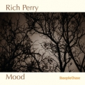 Rich Perry - Mood '2016