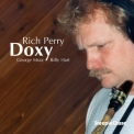 Rich Perry - Doxy '1999