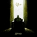 Opeth - Watershed (Special Edition) '2008