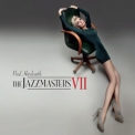 Paul Hardcastle - Jazzmasters 7 '2014
