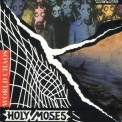 Holy Moses - World Chaos '1990