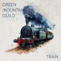 Green Mountain Guild - Train '2019