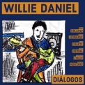 Willie Daniel - Dialogos '2019