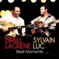 Bireli Lagrene - Best Moments '2012