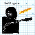 Bireli Lagrene - Highlights '2006
