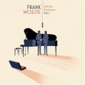 Frank Woeste - Libretto Dialogues, Vol. 1 '2018