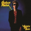 Graham Parker - Squeezing Out Sparks '2014