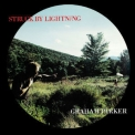 Graham Parker - Struck By Lightning (2016 Expanded Edition) '2016