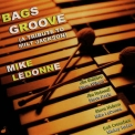 Jim Snidero - Bags Groove (A Tribute To Milt Jackson) '2001