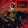 Legion Of The Damned - Slaughtering... '2017