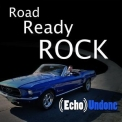 Echo Undone - Road Ready Rock '2019