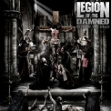 Legion Of The Damned - Cult Of The Dead '2015
