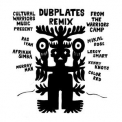 Cultural Warriors - Dubplates Remix From The Warriors Camp '2019