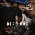 Trent Reznor & Atticus Ross - Bird Box (Abridged) [Original Score] '2019