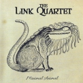 Link Quartet, The - Minimal Animal '2017