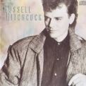 Russell Hitchcock - Russell Hitchcock '1987