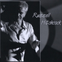 Russell Hitchcock - Take Time '2006