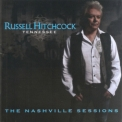 Russell Hitchcock - Tennessee (The Nashville Sessions) '2011