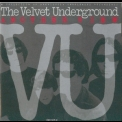 Velvet Underground, The - Another View '1986