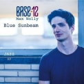 Base-12 - Blue Sunbeam '2019