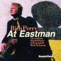 Rich Perry - At Eastman '2016