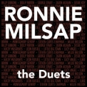 Ronnie Milsap - The Duets '2019
