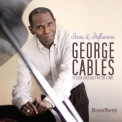 George Cables - Icons And Influences '2014