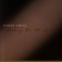 George Cables - Looking For The Light '2003