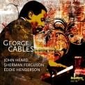 George Cables - Morning Song (Recorded Live In 1980) '2008