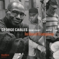 George Cables - In Good Company '2015