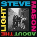 Steve Mason - About The Light '2019