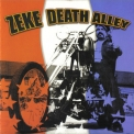 Zeke - Death Alley '2001